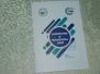 FMEN Launching & Inaugural AGM